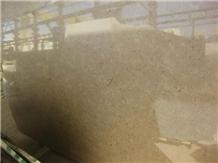 Sinai Pearl Limestone Slabs