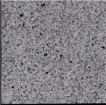 New Grey Granite Bethal White Slabs and Tiles