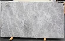 Baltic Grey, Nordic Grey Marble Slabs & Tiles