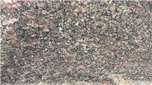 Royal Pearl Granite Tiles