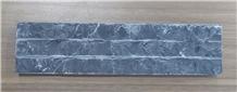 Bluestone Chiselled Surface Wall Panel Tiles