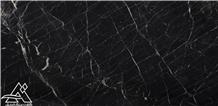 Iranian 3d Black Marble