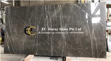 Iran Pietra Grey Graphito Marble Slabs & Tiles