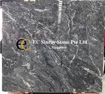 Italy Vena Grigio Grey Marble Slabs & Tiles