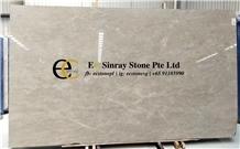 Oman Mars Beige Marble Slabs & Tiles