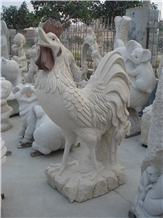Wholesale Landscaping Natural Stone Garden Carving