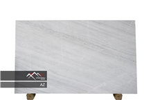 White Marble Slab, Tile