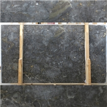 Anthracite Gold Marble Slabs