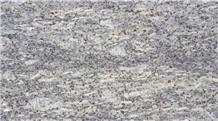 Lavender Flower Granite Tiles & Slabs