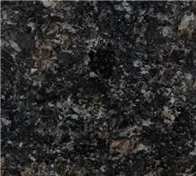 Tan Black Granite Tiles & Slabs