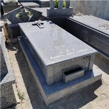 Granite Monuments, Headstone,Gravestone