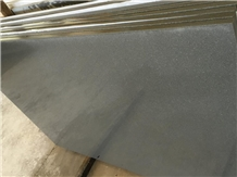 Agrinio Grey Sandstone Slabs