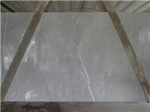 Grigio Nuvolato Marble Slabs