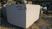 Peristeri Marble,Caramel Beige Marble Blocks