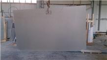 Pindos Sandstone Slabs, Tiles