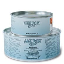 Akemi Akepox® 5010 Epoxy Resin