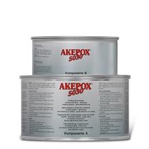 Akemi Akepox® 5030 Epoxy Resin