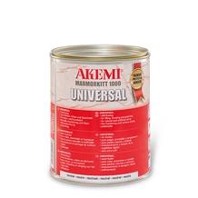 Akemi Marble Filler 1000 Universal Stone Filler