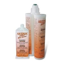 Akepox® 3000 Epoxy Resin for Marble, Granite