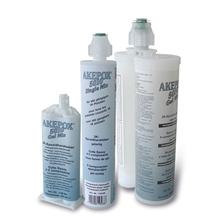 Akepox® 5010 Gel Mix for Granite, Marble, Quartz