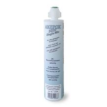 Akepox® 5010 Single Mix Weather-Resistant Epoxy