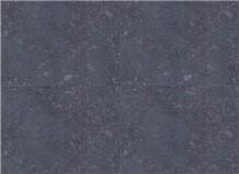 Lecarrow Limestone Tiles