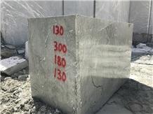 Costa Esmeralda Green Granite,Birjand Green Granite Blocks