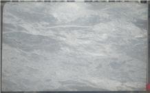 Elba Blue Dark Marble Slabs