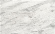 Elba Blue Marble Slabs & Tiles