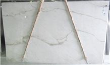 Ostria Marble Slabs