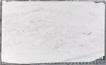 Pirgon Mist Marble Slabs