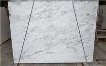 Volakas Haemus Marble Slabs & Tiles