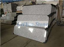 Grey Granite G603 Window Sill for Super Market