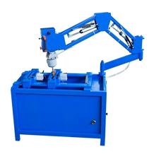 Bestlink Pneumatic Dth Bit Sharpening Machine