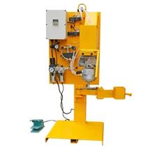 Mining Drill Button Bit Sharpening Machine
