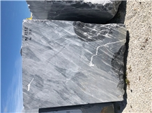 Bardiglio Nuvolato Italian Marble Blocks