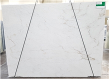 Cremo Delicato Italian Marble Slabs First Choice