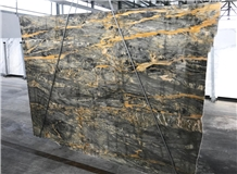 Nuvolato Etrusco Italian Marble Slabs