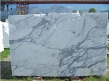 Statuario Extra Italian Marble Blocks