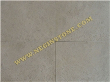 Polished Gohare Limestone