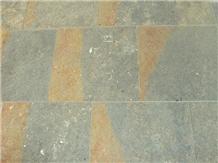 Girona Moon Limestone Tiles