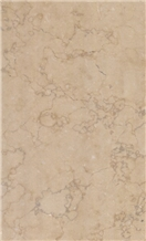Cleopatra Beige Marble