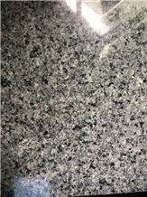 China Blue Granite Slabs Azul Crystal