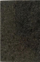 Wager Black Granite Tiles Slabs