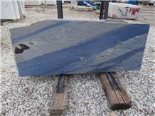 Azul Macaubas Quartzite Slabs