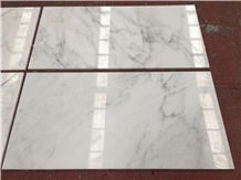 Eastern White Pure White Marble Price Marble Tile