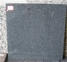 Supply Both Original G654 and New G654 Granites