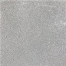 Apple Grey Sandstone Slabs