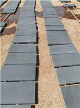 Basalt Balck,Hainan Black Wall Covering Tiles