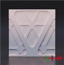 Cnc 3d Wall Stone Panels V Plus
